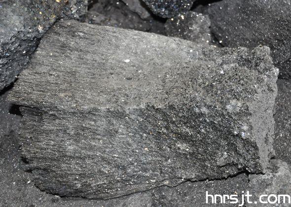黑碳化硅块